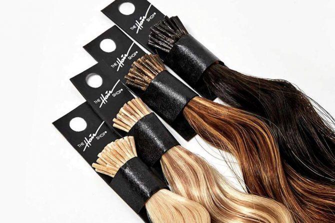 Ekstenzije kose: Dobre za vaš izgled, loše za kosu