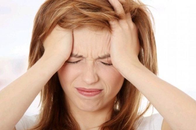 Stres i opadanje kose – fiziološka povezanost