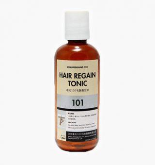 101-HAIR-REGAIN