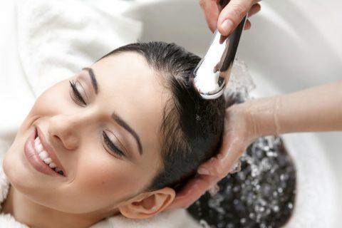 Tretman Protiv Starenja Kaplicijuma i Kose