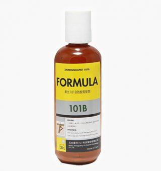 101B 101 Hair Clinic Proizvod
