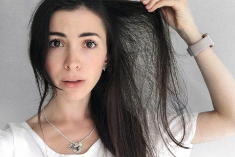 Trakciona Alopecija