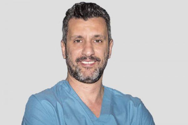 Dr Ozge Ergun
