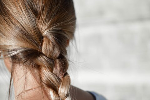 Masna Kosa - 101 Hair Clinic - Problemi s Kvalitetom Dlake