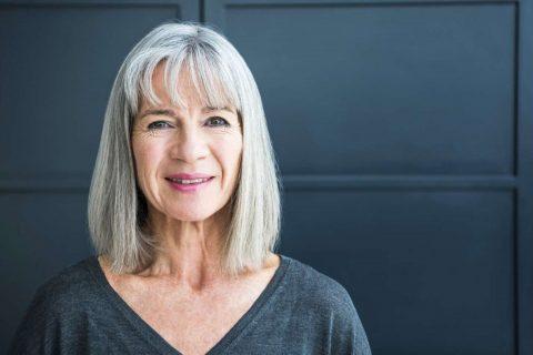INVOLUCIJSKA ALOPECIJA - 101 Hair Clinic - Problemi Opadanja Kose