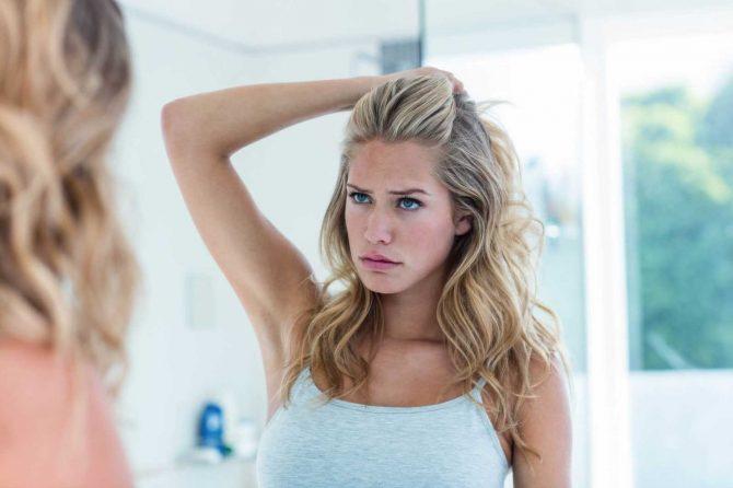 Nasledni ili zdravstveni faktori su razlog opadanja kose kod žena?