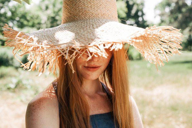 Negujte vašu kosu pravilno tokom leta