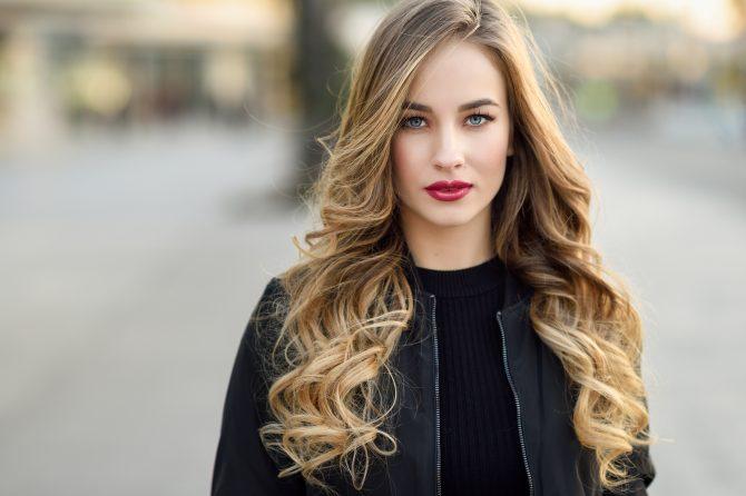 Prolećni saveti za zdravu i lepu kosu