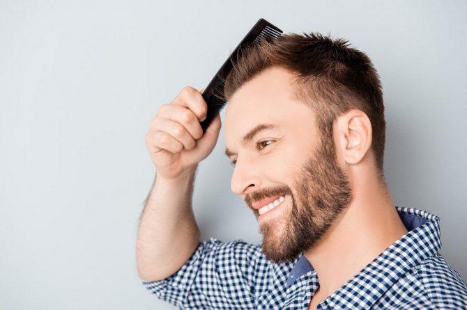 Zašto opada kosa? Evo kako da to sprečite!