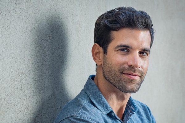 Opadanje kose kod muškaraca – prihvatiti ili boriti se